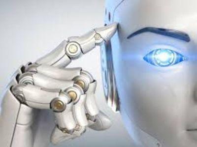 Creatividad artificial: ¿Puede una máquina ser un artista?