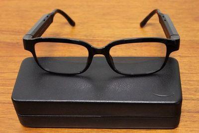 Amazon lleva Alexa a los auriculares, las gafas y hasta los anillos