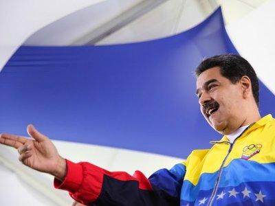 Venezuela, primer país latinoamericano investigado por el Consejo de DD.HH.