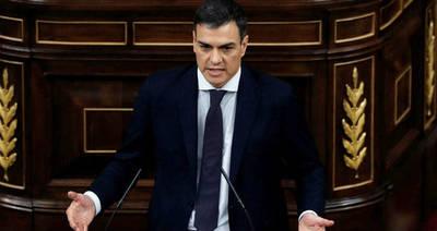 España defiende la centralidad de la ONU en resolución del conflicto del Sáhara