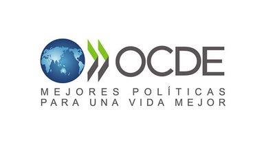 OCDE presentará Estudio Multidimensional de Paraguay
