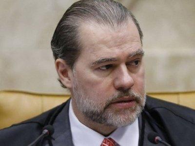 Brasil: Corte Suprema deja en jaque a Lava Jato