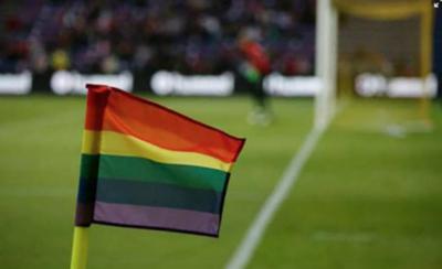 HOY / Abren puertas del Mundial a hinchas transgénero
