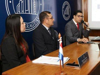 BCP: Paraguay registró una mayor salida de capital extranjero en 2018