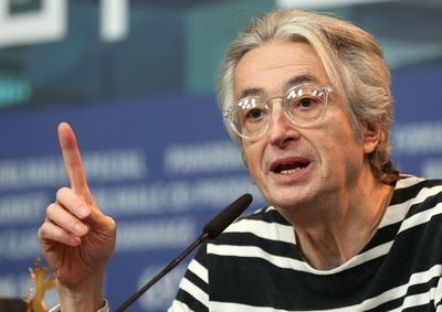 Fallece el cineasta colombiano Luis Ospina