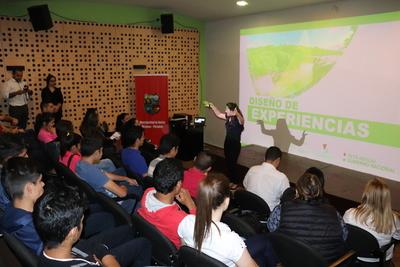 Misiones busca dinamizar economía local a través del turismo