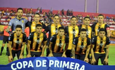 HOY / González decide el triunfo del Indio