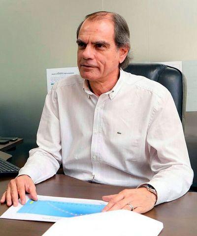 Paraguay debe tener una propuesta ya para el 2020
