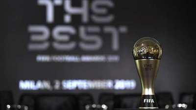 La FIFA responde acusaciones sobre The Best