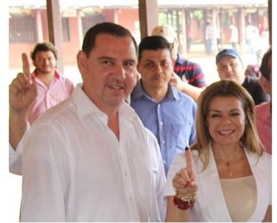 Abogados piden aclaratoria a jueces señalados por 'blanquear' a Zacarías