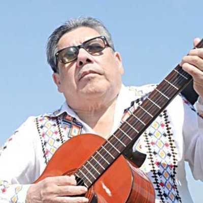 Desgracia para el folclore nacional: Murió el músico Juan Carlos Oviedo