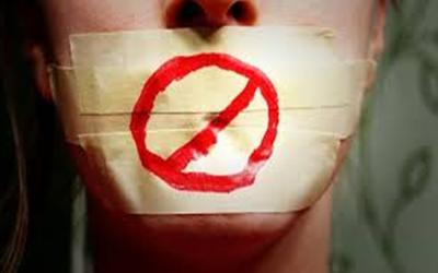 ONU condenó las violaciones a la libertad de expresión en Nicaragua