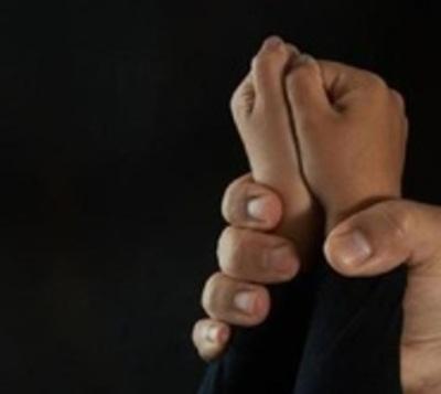 Fiscalía apelará leve condena contra abusador de niña