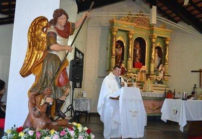 Sacerdote pide no caer en la cultura del descarte