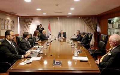 Auditarán a jueces de Paraguarí por pena mínima y libertad de un abusador