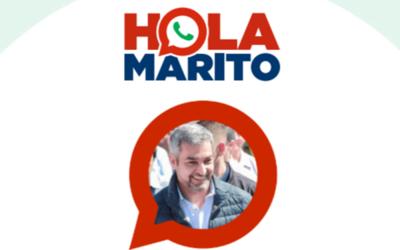 Marito se volvió youtuber pero no acepta críticas