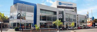 Chacomer SAE registra caída de 11% en ventas