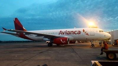 Paraguay atrae más rutas y frecuencias aéreas de compañías internacionales