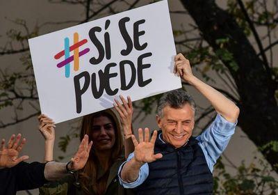 Aumenta índice de pobreza en Argentina