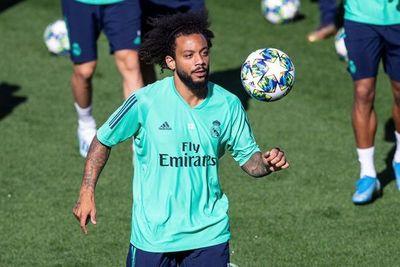 Marcelo apura su regreso