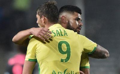FIFA ordena al Cardiff pagar al Nantes en el caso Sala