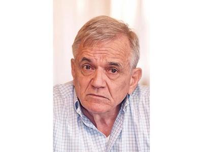 ARP pide reunión de sinceramiento con frigoríficos por el  bajón de precio local