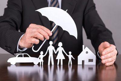 La contratación de seguros con empresas no autorizadas