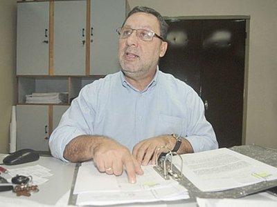 Ex diputado de Patria Querida ligado al gobierno anterior involucrado en esquema de coimas