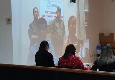 Caso atentado contra militares: inicia juicio a supuestos cómplices