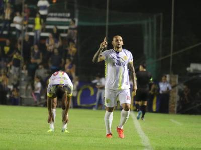 Jugadores de mejor rendimiento de la fecha 12 del Clausura 2019