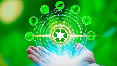 Encaminados hacia el desarrollo sostenible y sustentable