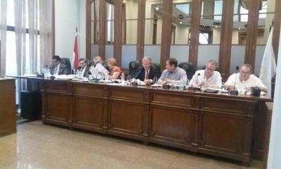 JEM suspende a jueces de Paraguarí, tras polémico fallo