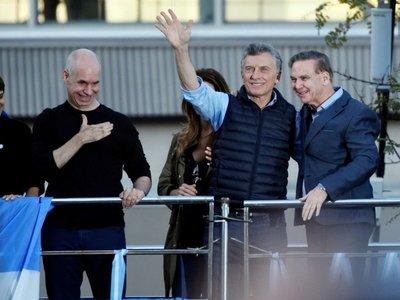 Corte argentina  falla en contra de las medidas anticrisis del Gobierno