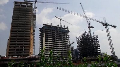 Créditos otorgados en guaraníes registraron un crecimiento interanual de 16,9% en agosto