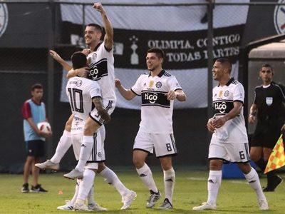 Los jugadores más valorados que juegan en Paraguay