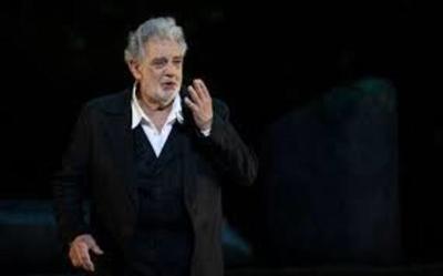 Placido Domingo dimite como director de la Ópera de Los Ángeles tras el escándalo de acusaciones de abusos sexuales