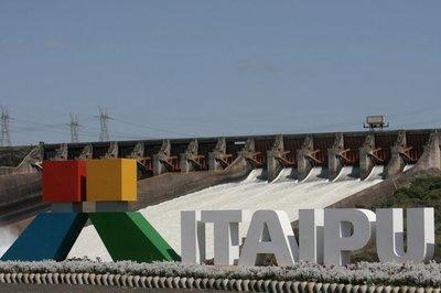 Por primera vez en 45 años Itaipu destina importantes recursos a grandes obras de conectividad