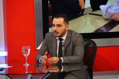 Secretaría cuenta con ayuda económica temporal para familias repatriadas