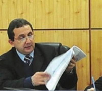 Corte suspende a jueces que dieron leve condena a abusador
