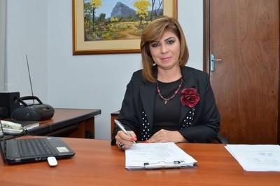 JEM y la Corte me sancionaron sin la posibilidad de escucharme, afirma fiscal Yrides Ávila