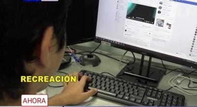Detienen a adolescente por extorsionar con video sexual