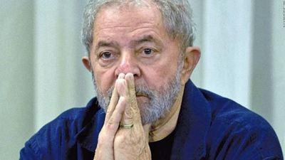 Corte Suprema de Brasil posterga decisión sobre recurso que beneficiaría a Lula