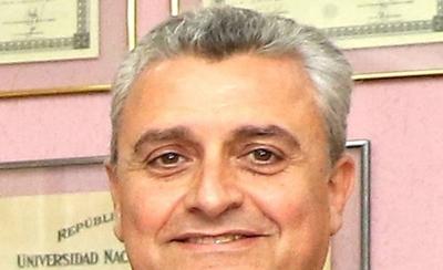 """HOY / """"Comisarías de oro"""": Contraloría pide informes al Ministerio del Interior"""