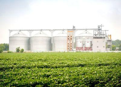 Congreso internacional reunirá a referentes del agronegocio
