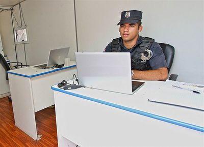 """Villamayor también compró notebooks a precio """"de oro"""" para otros móviles"""
