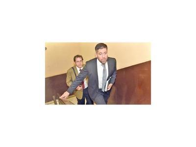 Senac acompañó procedimiento de la Fiscalía en el ente agrario