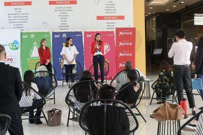 """""""Navidad Guasu"""", feria solidaria de cara a fiestas de fin de año"""