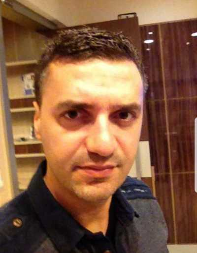 En comuna de Hernandarias no hacen nada sobre usurpación encabezada por un libanés