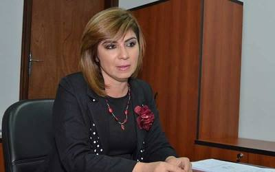 Jueces y fiscala de Paraguarí se tiran la pelota por sentencia favorable a abusador de una niña