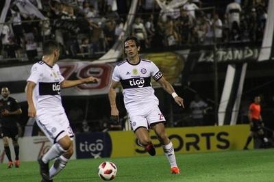Dos partidos darán continuidad  a la fecha 13 del Clausura